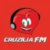 Rádio Cruzília FM 104.9