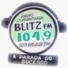 Rádio Blitz FM 104.9
