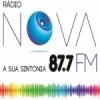 Rádio Nova FM 87.7