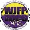 WJFP 91.1 FM