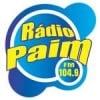 Rádio Paim FM 104.9
