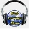 Web Lavrinhas Show