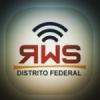 Rádio Web Sobradinho