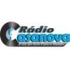 Rádio Casanova