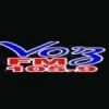 Rádio Voz Cianorte 105.9 FM