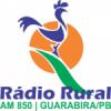 Rádio Rural 850 AM