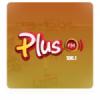 Rádio Plus 106.1 FM
