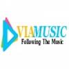 Rádio Via Music
