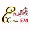 Rádio Exaltar FM