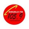Rádio Sinuelo 105.9 FM
