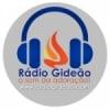 Rádio Gideão