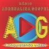 Rádio Adrenalina Gospel
