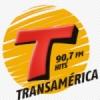 Rádio Transamérica Hits 90.7 FM