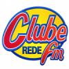 Rádio Clube 90.7 FM