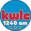 Radio KWLC 1240 AM