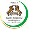Rádio Rural 87.5 FM