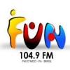 Rádio Fun 104.9 FM