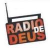 Rádio de Deus