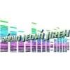 Rádio Jeova Jireh