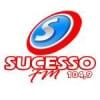Rádio Sucesso 104.9 FM