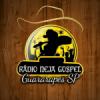 Rádio Neja Gospel