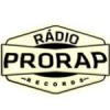 Rádio Pró Rap