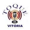 Rádio Toque da Vitória