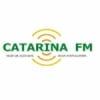 Rádio Catarina FM