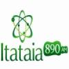 Rádio Itataia 890 AM