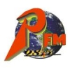 Rádio Positiva 98.5 FM