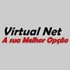 Web Rádio Virtual Net