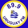 Radio Uruguay 89.9 FM