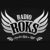 Radio Roks FM 91.9