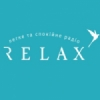 Radio Relax FM 107.3