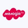 Radio Melodia FM 88.0