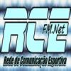RCE FM Net
