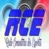 Rádio Comunitária dos Esportes - RCE FM