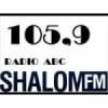 Rádio ABC Shalon 105.9 FM