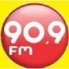 Rádio Liderança 90.9 FM