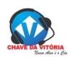 Rádio Chave da Vitória