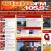 Rádio Club 105.9 FM