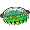 Rádio Alerta 87.9 FM