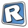 Rádio RS Comunicando o Evagelho