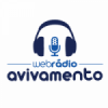 Web Rádio Avivamento