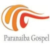 Rádio Web Paranaíba Gospel