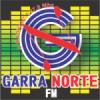 Rádio Garranorte 87.9 FM