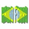 Rádio Forró Recife