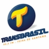 Rádio TransBrasil 99.5 FM