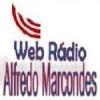 Rádio Marcondes Web