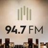Rádio 94.7 FM